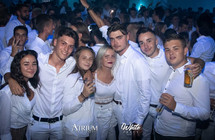 Photo 119 / 357 - White Party - Samedi 31 août 2019